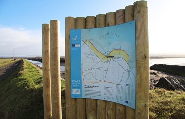 1.-Burnfoot-River-Bridge-Location-610x391