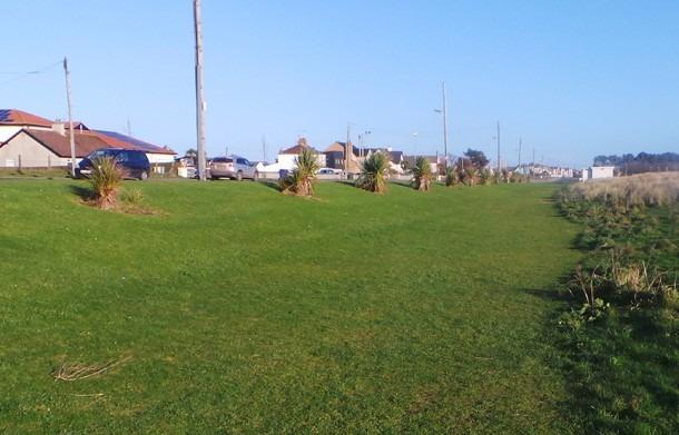2.-Cloughey-Beach-Before-Works-2-610x391