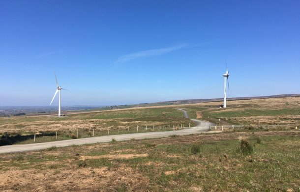 Altaveedan-Wind-Farm1