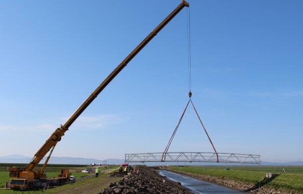 Burnfoot-Bridge-Ballykelly-3-610x391