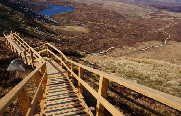 Cuilcagh-Mountain-610-2-610x391