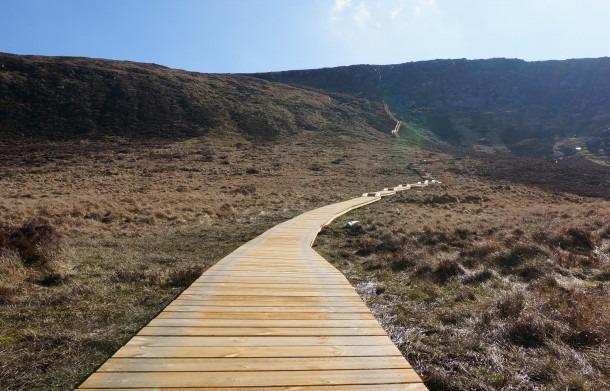 Cuilcagh-Mountain-610-4-610x391