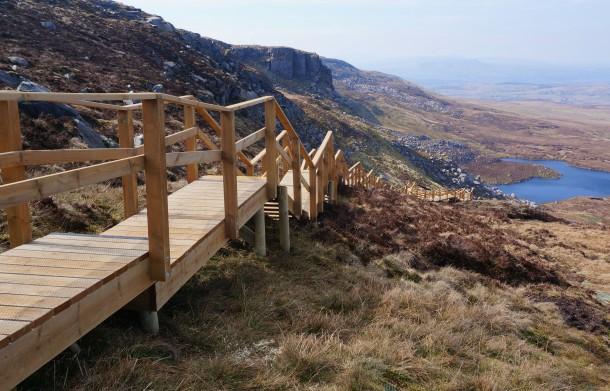 Cuilcagh-Mountain-610-610x391