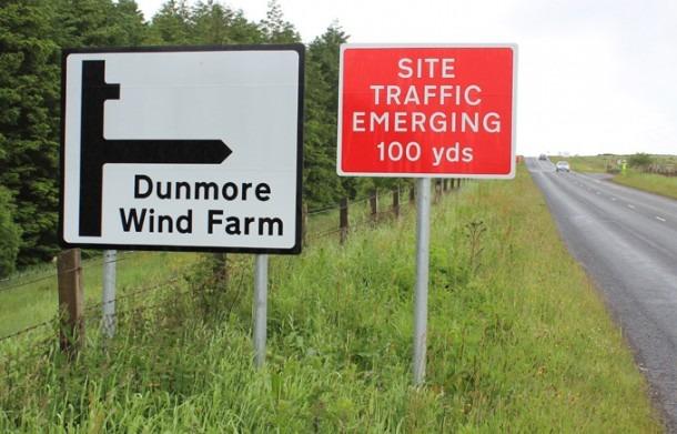 Dumore-Road-Sign-680-610x391