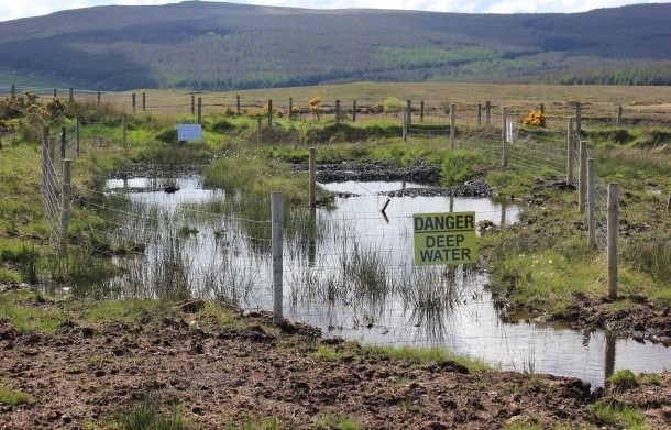 Dunmore-Settlement-Pond-1-610x391