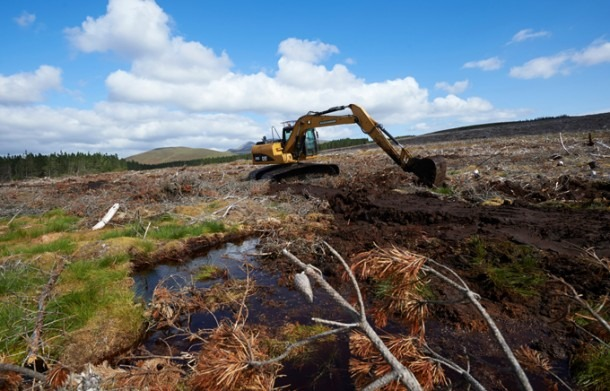 Forestry-Works-02-680-610x391