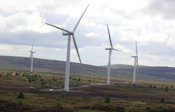 Glenconway-Wind-Farm-complete-610x391