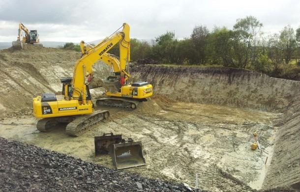 Glenconway-Wind-Fram-Turbine-Excavation-610x391