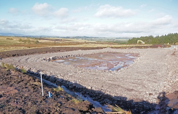 Inishative-control-building-site-610-610x391