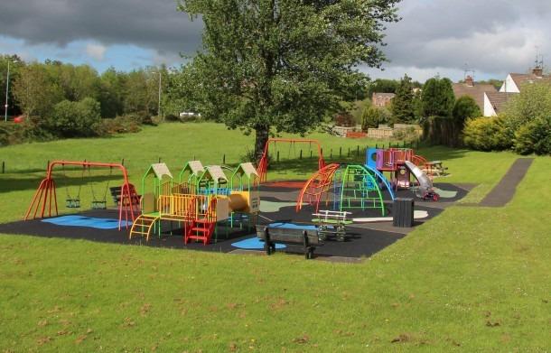 Killyvilly-Play-Park-Pre-Start-610x391