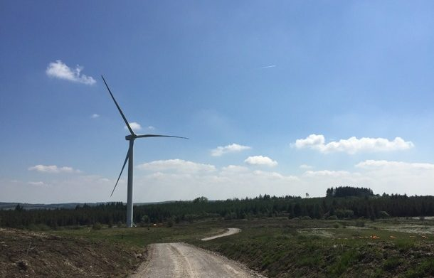 Teiges-Wind-Farm6