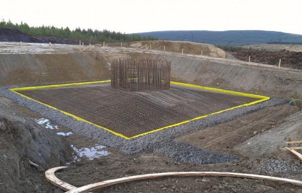 Turbine-Wind-Farm-Turbine-foundation-610x391
